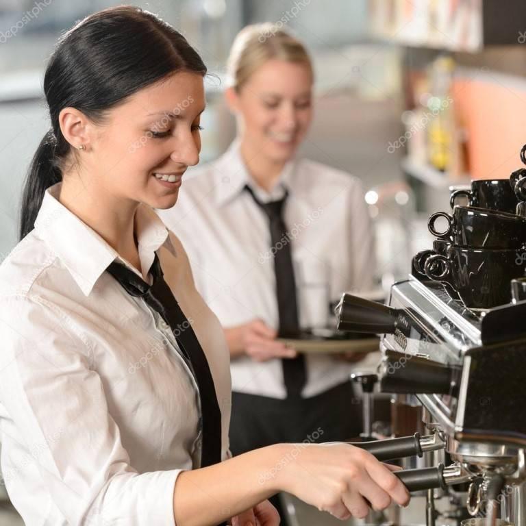 Профессия банкир: описание обязанностей, плюсы, зарплата