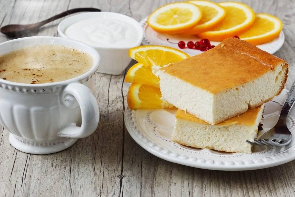 Рецепты кофе с добавлением сметаны. кофе со сметаной детская макаронная запеканка с тефтелями