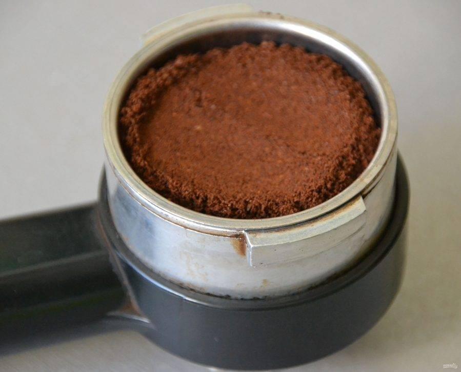 Кофе по-баварски: рецепт, состав, ингредиенты.