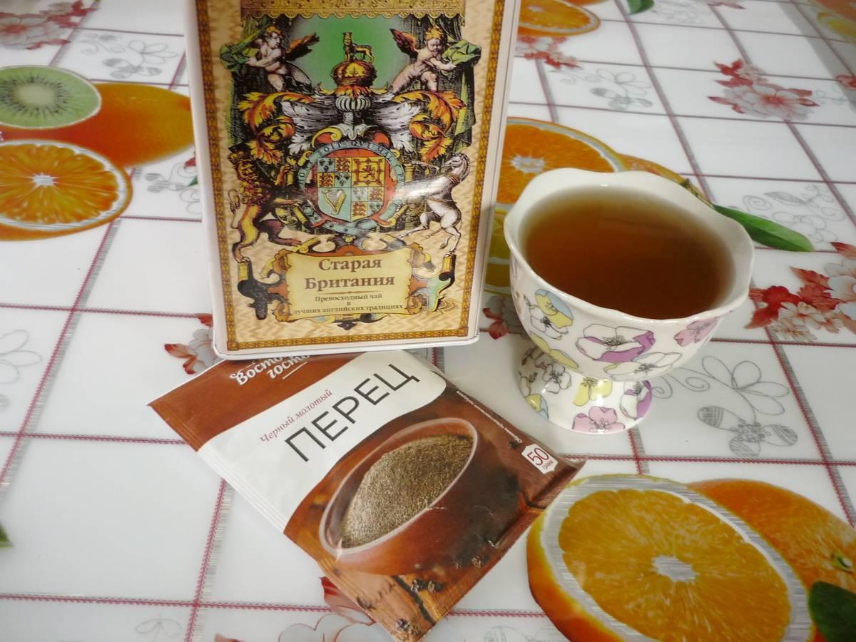 Калмыцкий чай - состав, польза и вред. как заваривать калмыцкий чай - рецепты приготовления с солью и молоком
