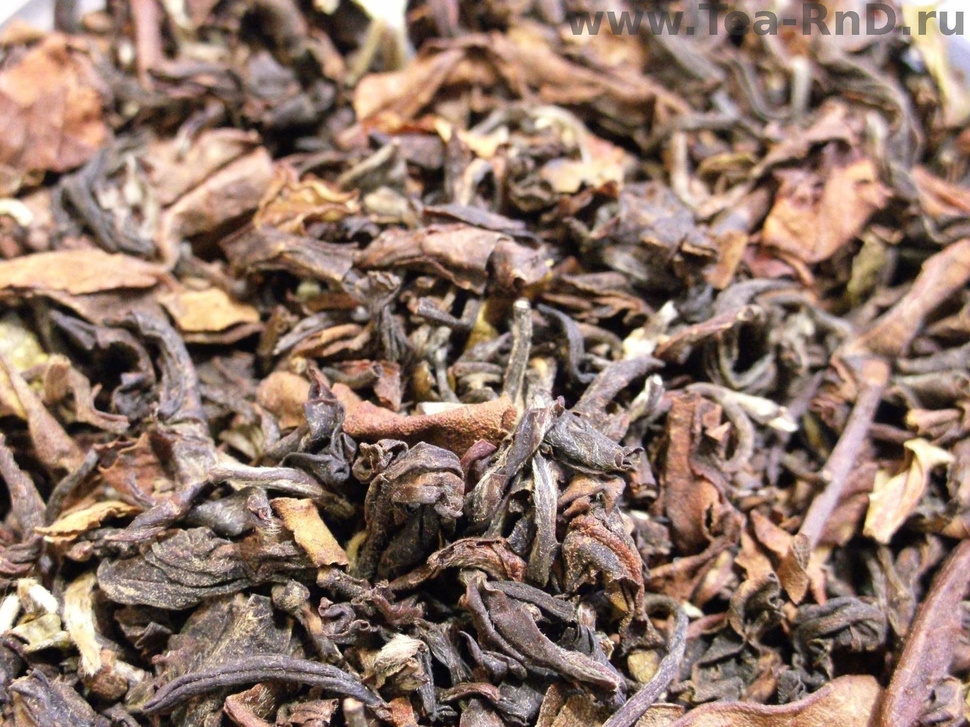 Индийский черный чай дарджилинг. 10 «суперсил» индийского чая дарджилинг для вашего здоровья