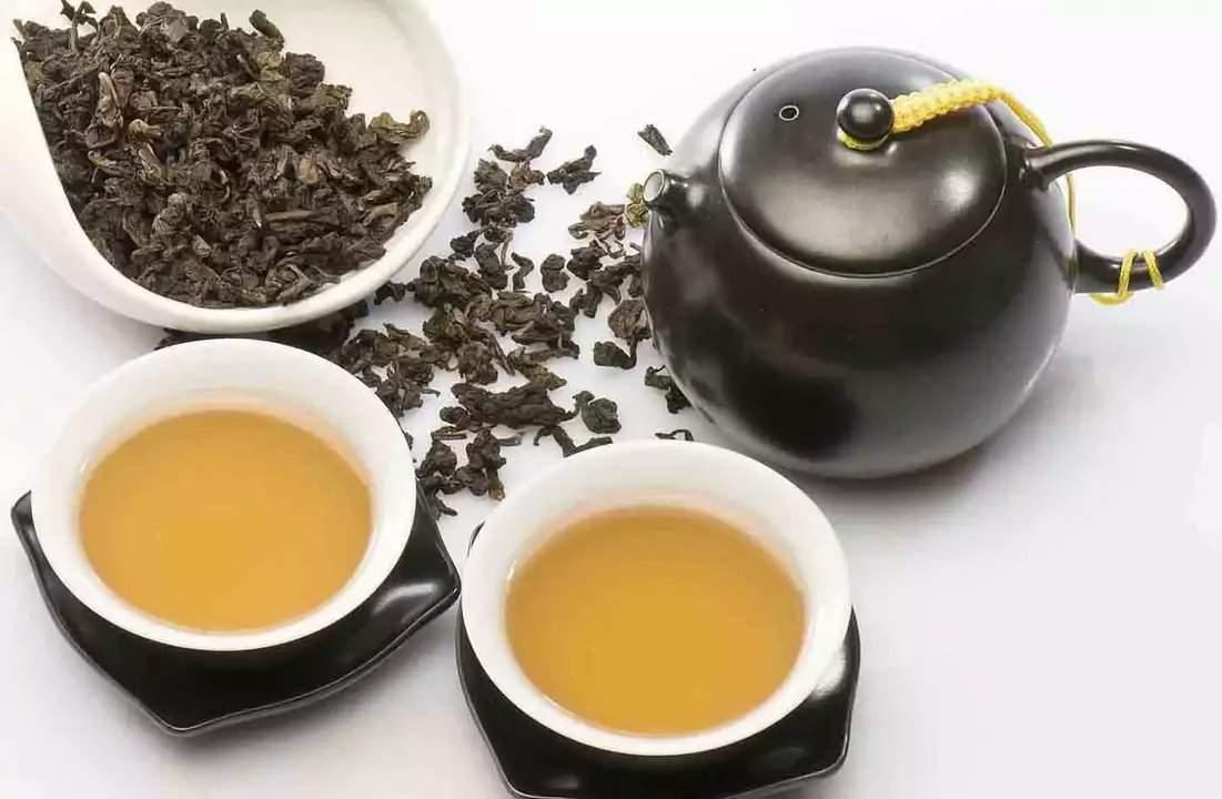 Чай матум (баиль) – как заваривать, польза и вред тайского напитка