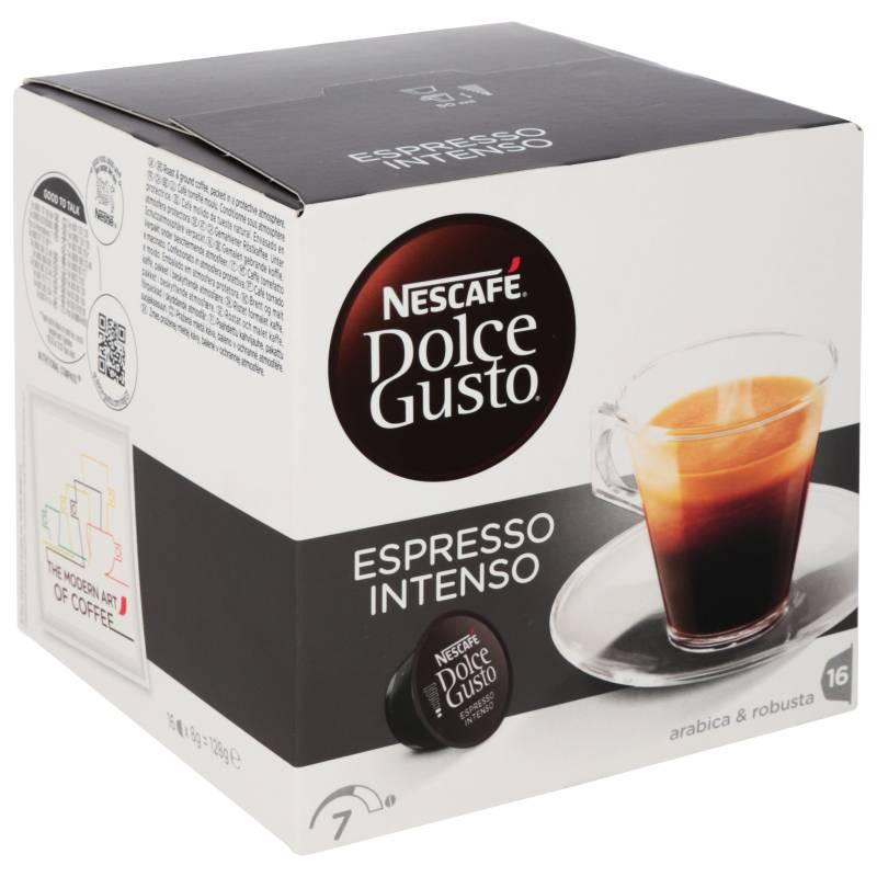 Гранулированный кофе: что это такое, польза и вред, как производят, рейтинг лучших марок