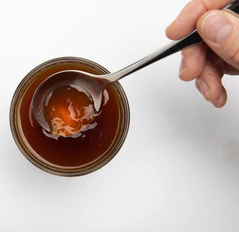 Как убрать горечь из коньяка в домашних условиях — излагаем развернуто