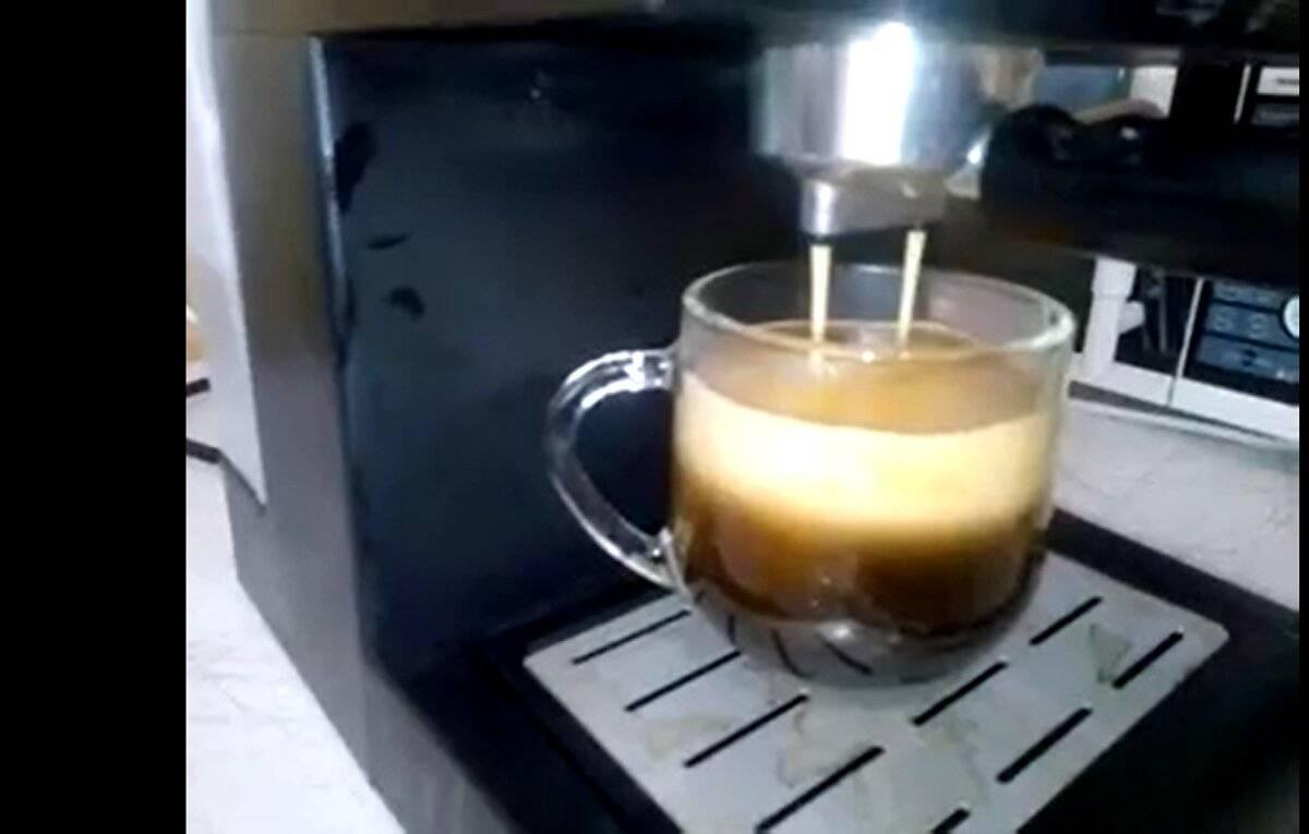 Средство от накипи для кофемашины - жидкость, таблетки и лимонная кислота для декальцинации