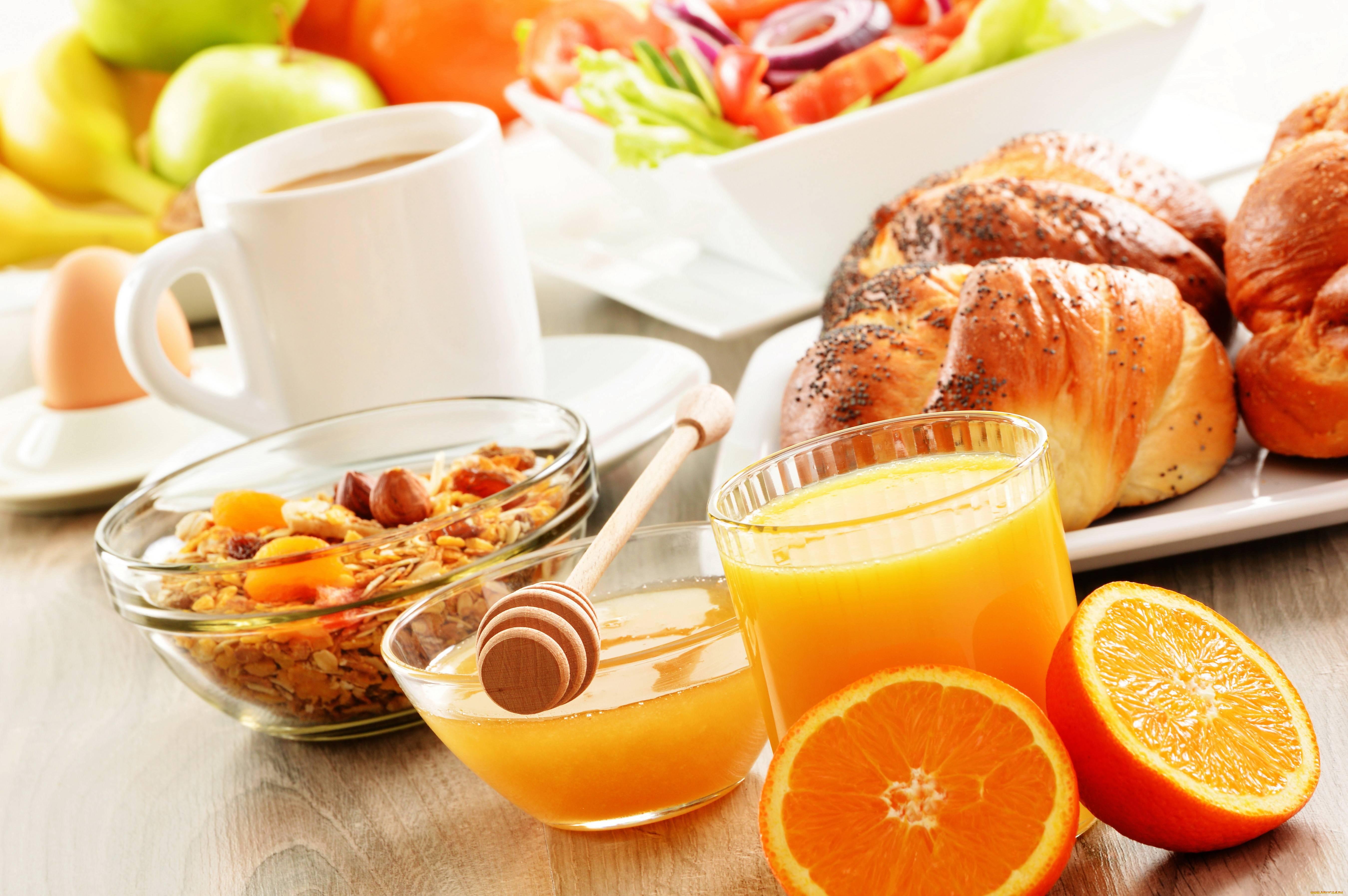 Апельсиновый раф — рецепты кофе с апельсиновым соком