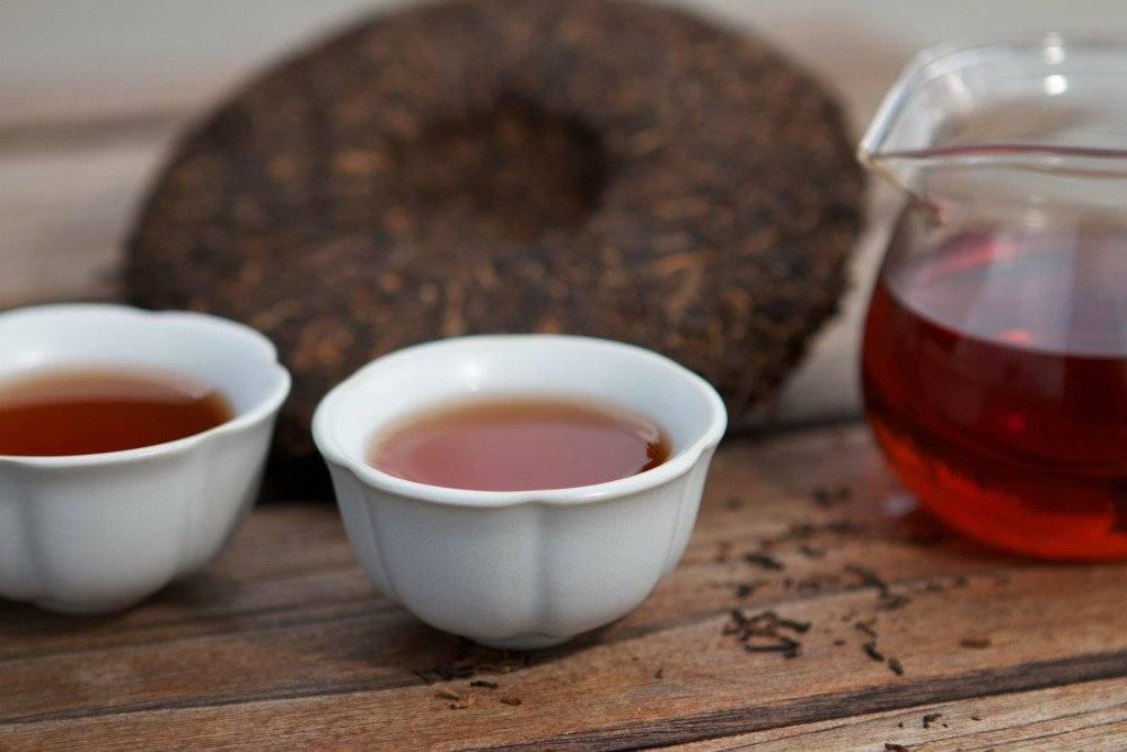 Турецкий чай: как заваривать и пить