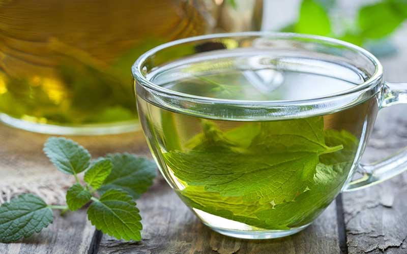 Чай с анисом и его полезные свойства
