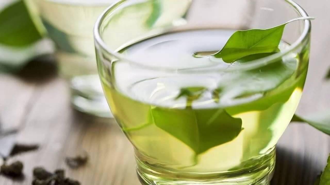 Изумрудный чай из тайланда: все о тайском молочном напитке
