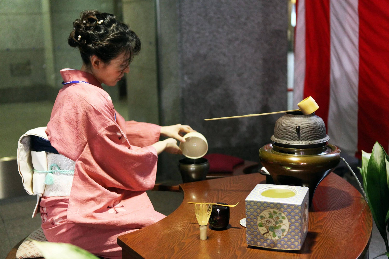 7  китайских народных традиций и обычаев