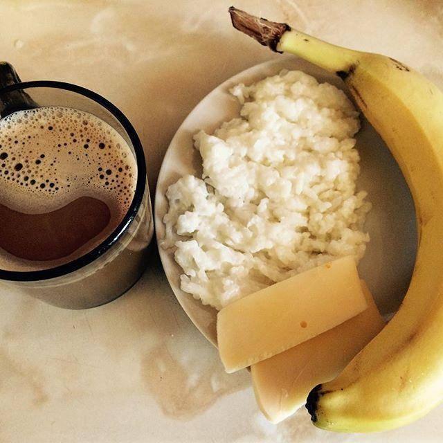 Банан и кофе – страница не найдена — сайт о кофе: рецепты, выбор посуды, кофеварок и кофемашин — старый друг — ресторан, караоке-клуб