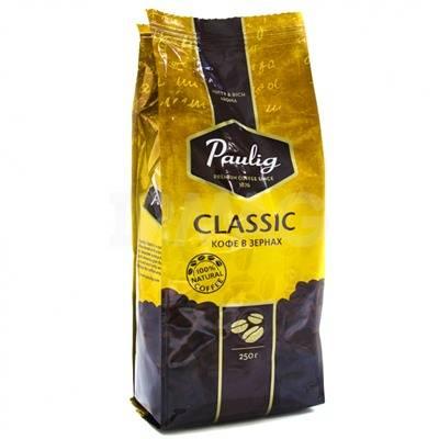 Рейтинг лучших марок и сортов кофе в зернах для кофемашины