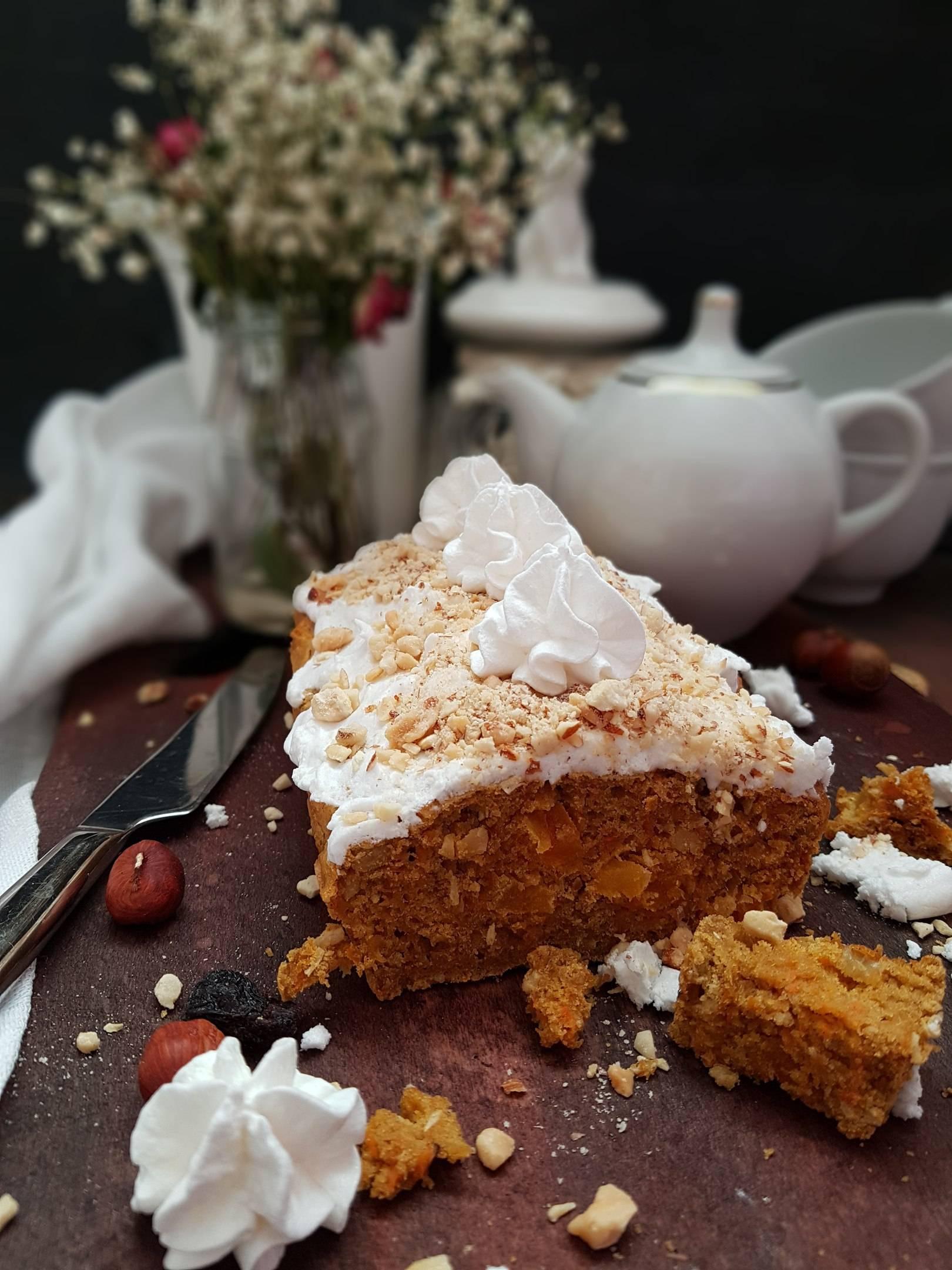 Кофе с маршмеллоу: рецепты и приготовление домашних зефирок