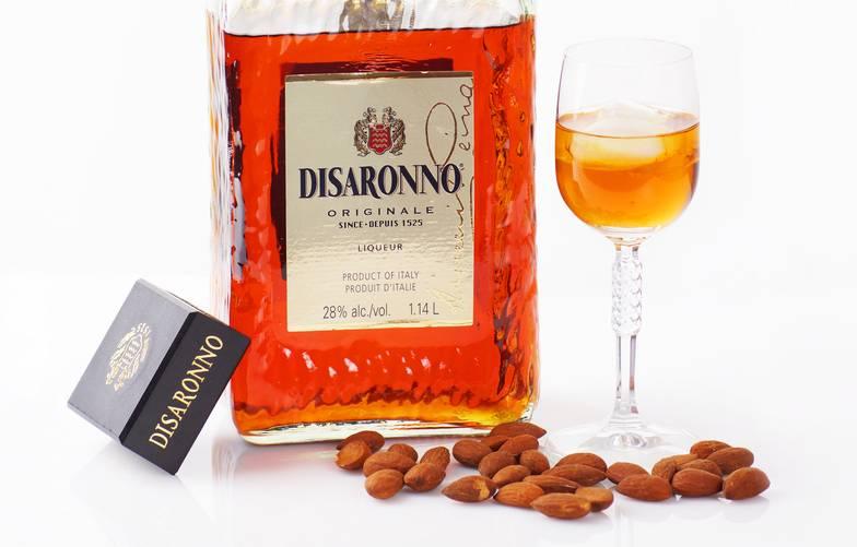 Как приготовить кофе с ромом - название напитка, рецепты, польза и вред