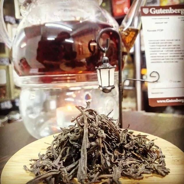 Чай матча: польза, лечебные свойства, вред, как заваривать, вкус, запах | народная медицина | dlja-pohudenija.ru