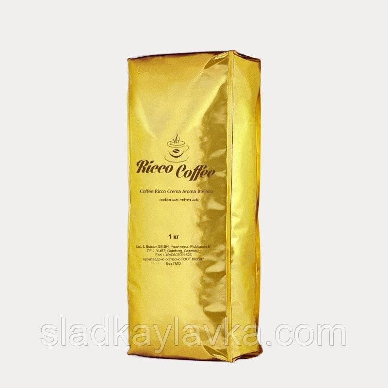 ☕лучшие бренды зернового кофе 2021. пользовательские отзывы, а также профессиональные рейтинги.