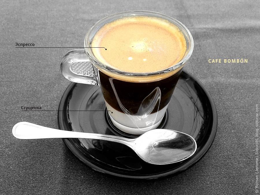 Что такое эспрессо и как его приготовить в турке, кофемашине