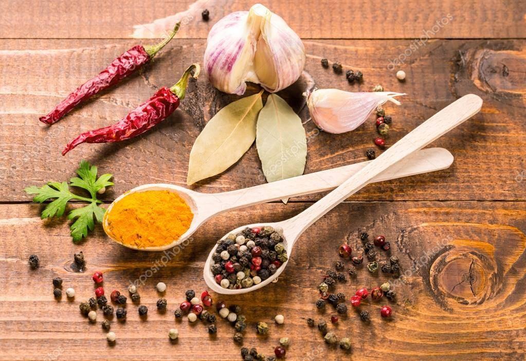 Обертывание с кофе и перцем - гремучая смесь от целлюлита и жира