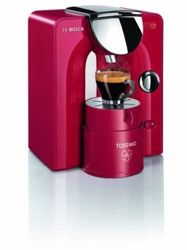 Капсулы для кофемашины bosch tassimo: отзывы какие подходят