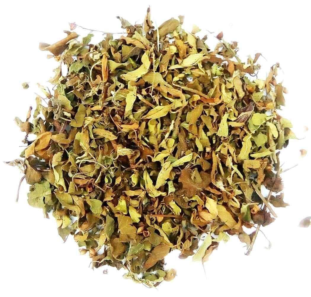 Чай из базилика полезные свойства и противопоказания