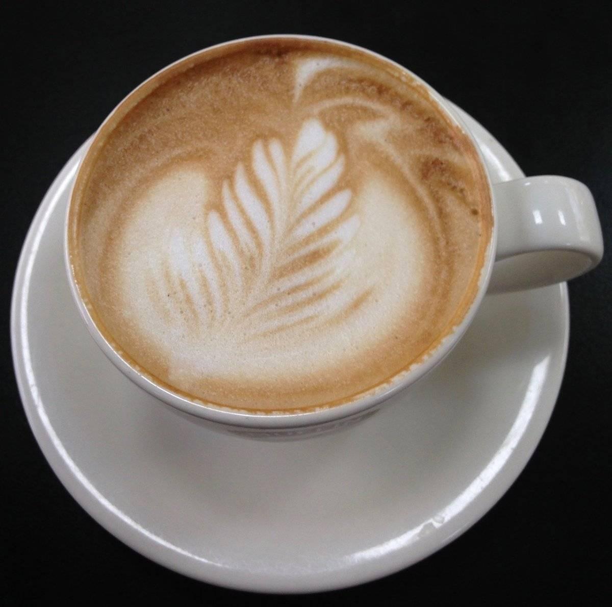 Секреты приготовления кофе с пенкой в турке дома, как сварить правильно