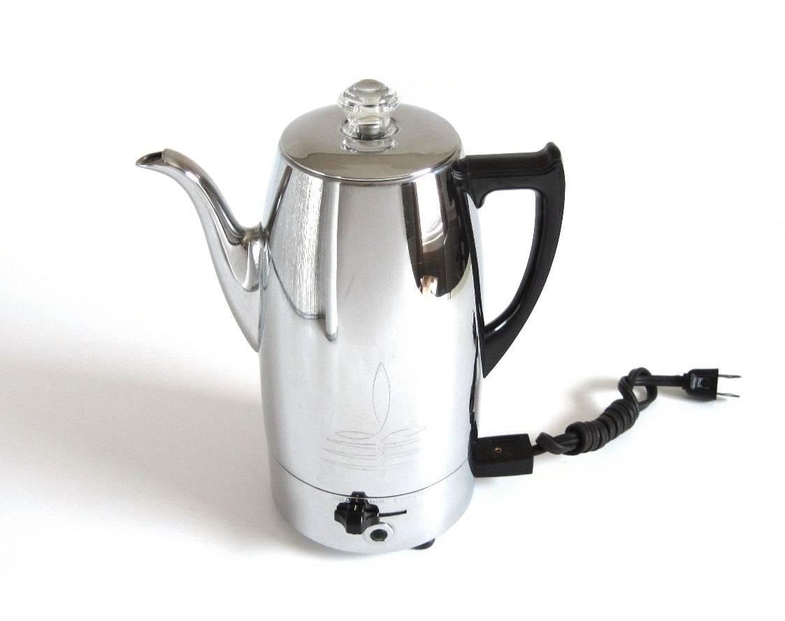 Размер молотого кофе для каждого метода заваривания | coffee break