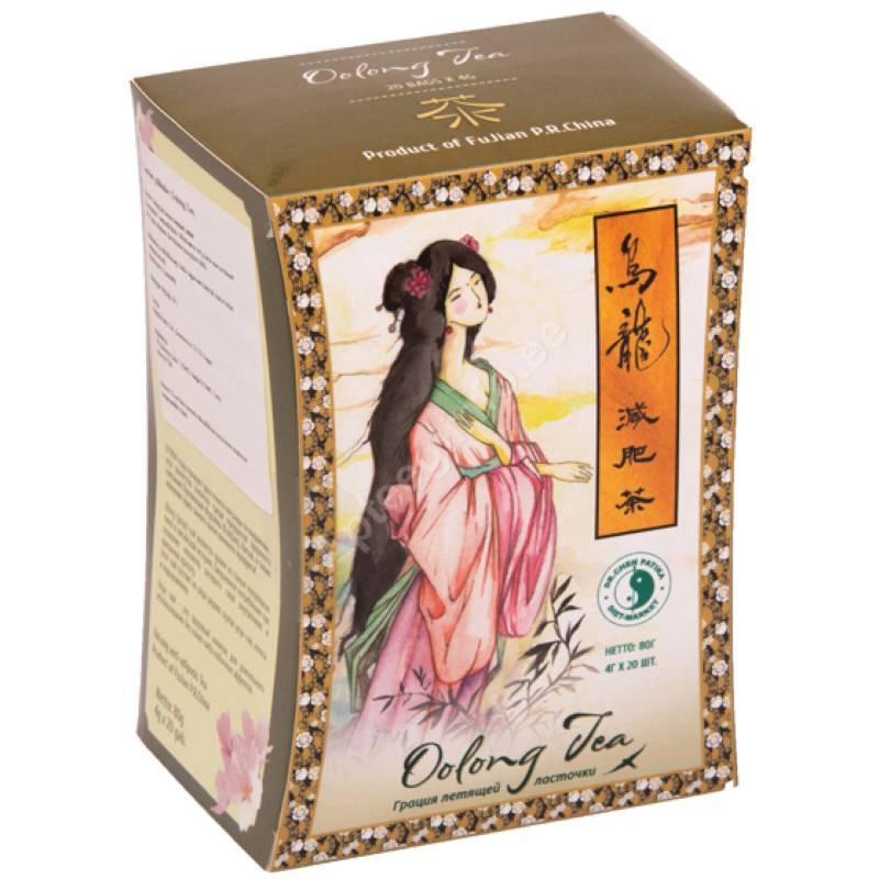 Как правильно применять летящая ласточка чай для похудения, учитывая отзывы и рекомендации
