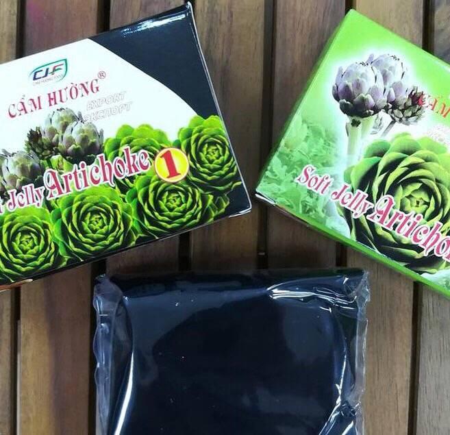 Когда пить чай из артишока. артишоковый чай из вьетнама: полезен или вреден? чай из артишока – полезные свойства.