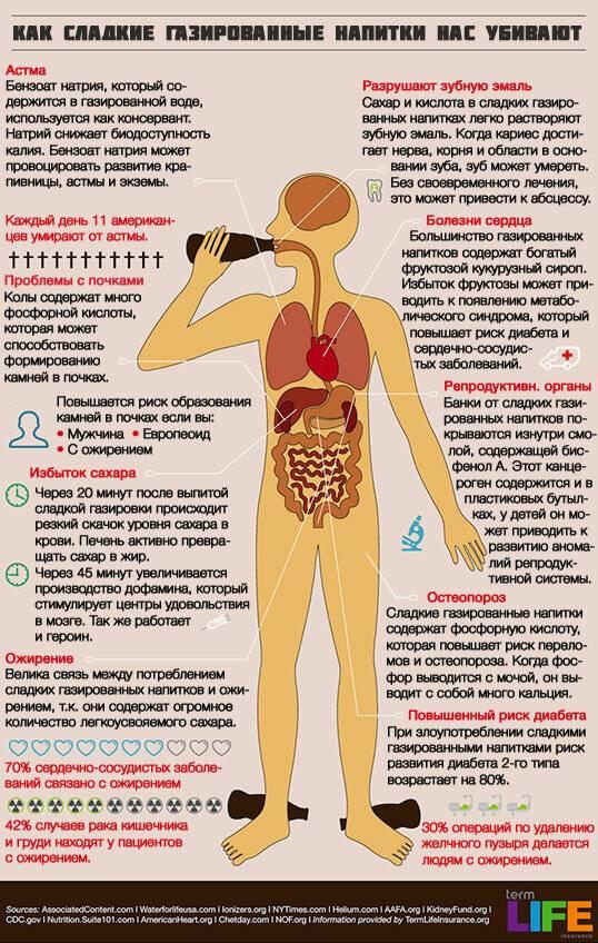 Можно ли употреблять кофе при кормлении грудью: стоит ли отказываться от бодрящего напитка в период лактации