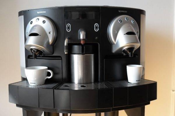 Кофеварка или кофемашина: что лучше выбрать для дома