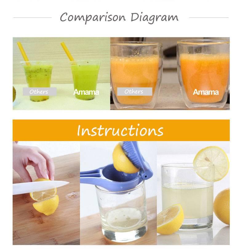 Как выжать сок из лимона без соковыжималки правильно: сколько грамм его выдавливают из одного плода вручную в домашних условиях и можно ли получить больше продукта?дача эксперт