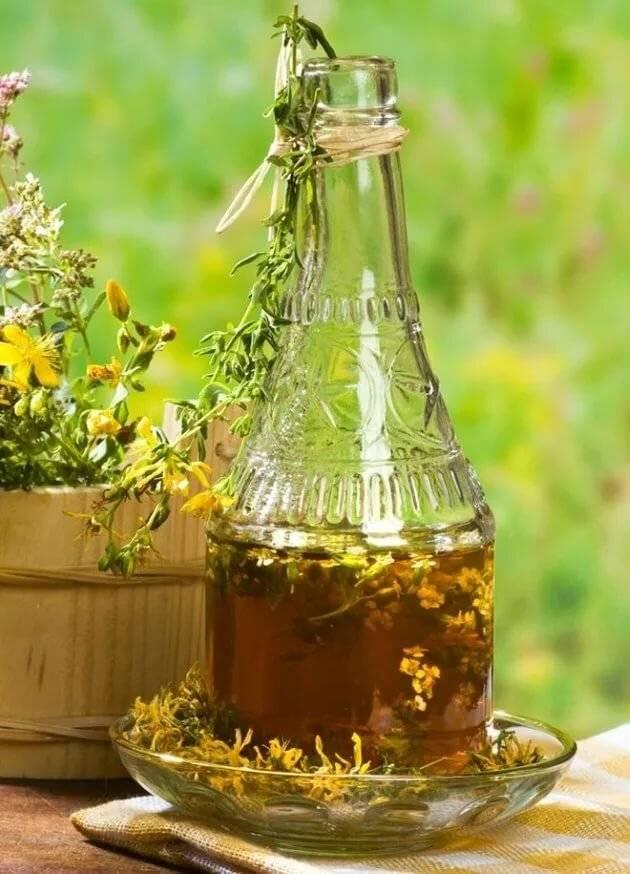 Редька с медом от кашля – рецепт. редька с медом от гайморита, для иммунитета, для потенции, от аритмии