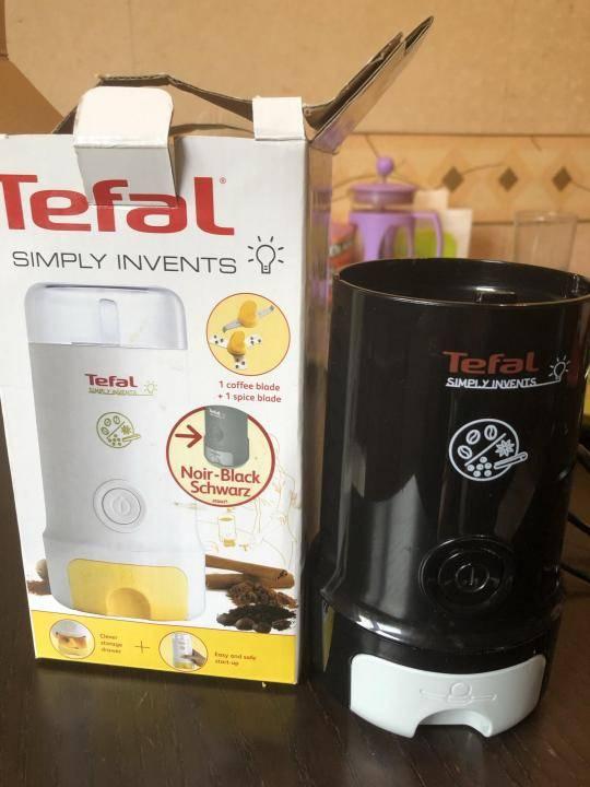 Кофемолки электрические: рейтинг лучших, жерновые и роторные модели