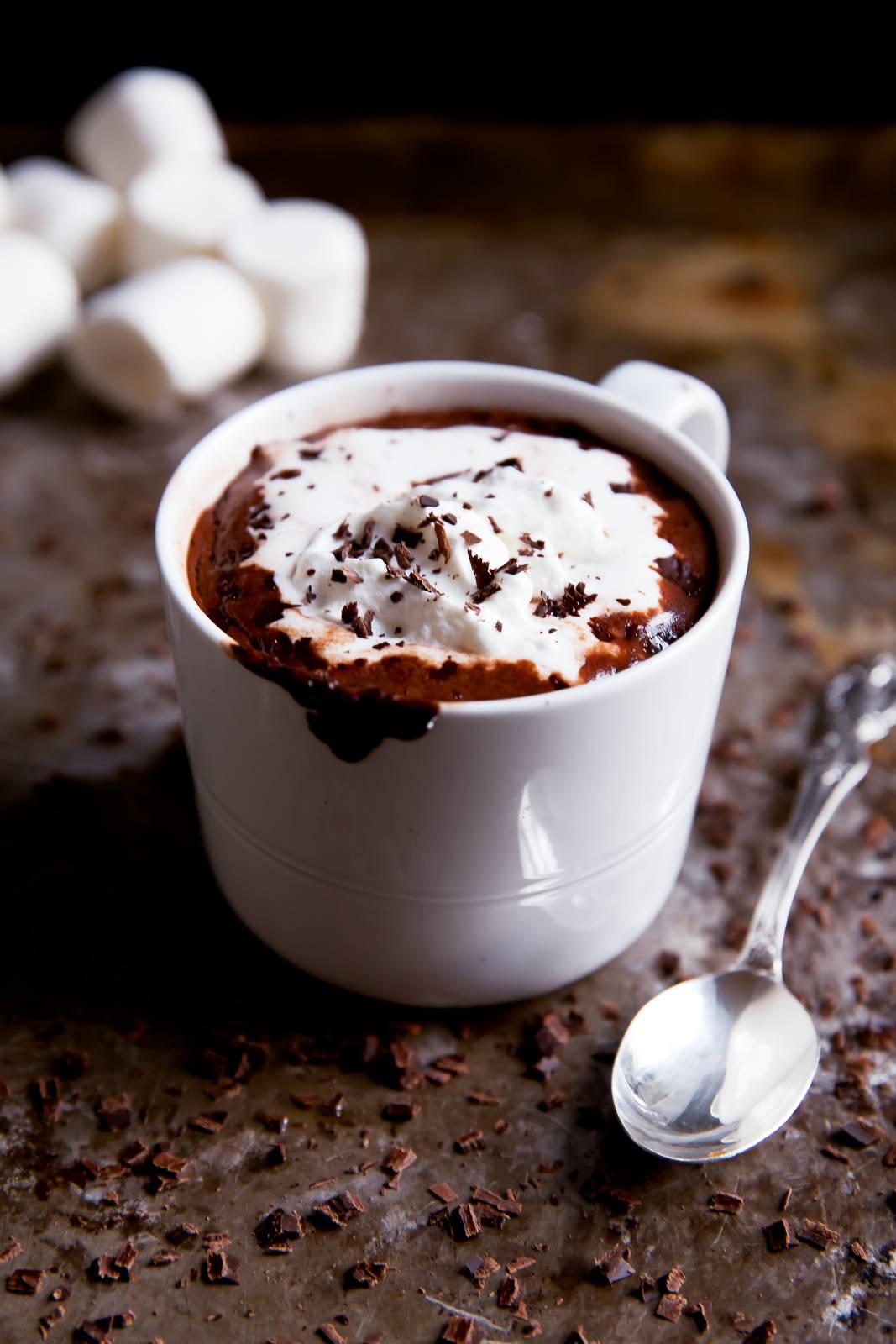4 вкусных рецепта кофе с кокосовым молоком