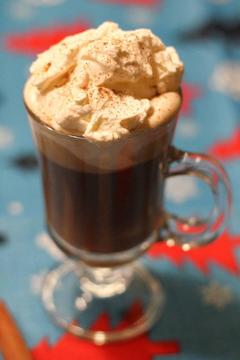 Кофе: сколько чашек пить вдень икак необычно приготовить бодрящий напиток