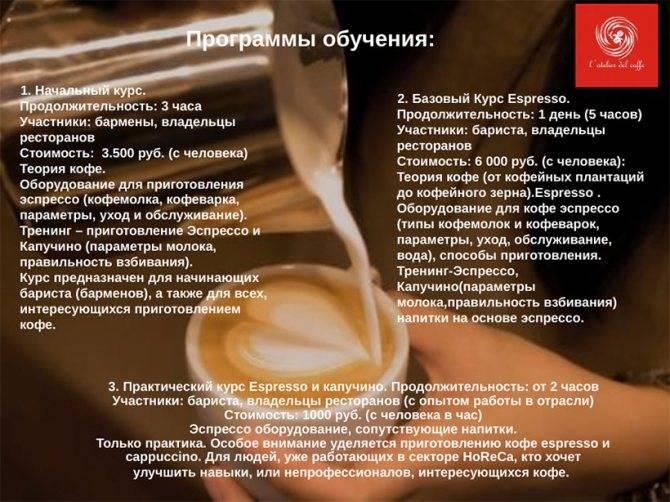 Кофе-брейк: что это такое, как пишется, организация и проведение, обязанности кофе-леди