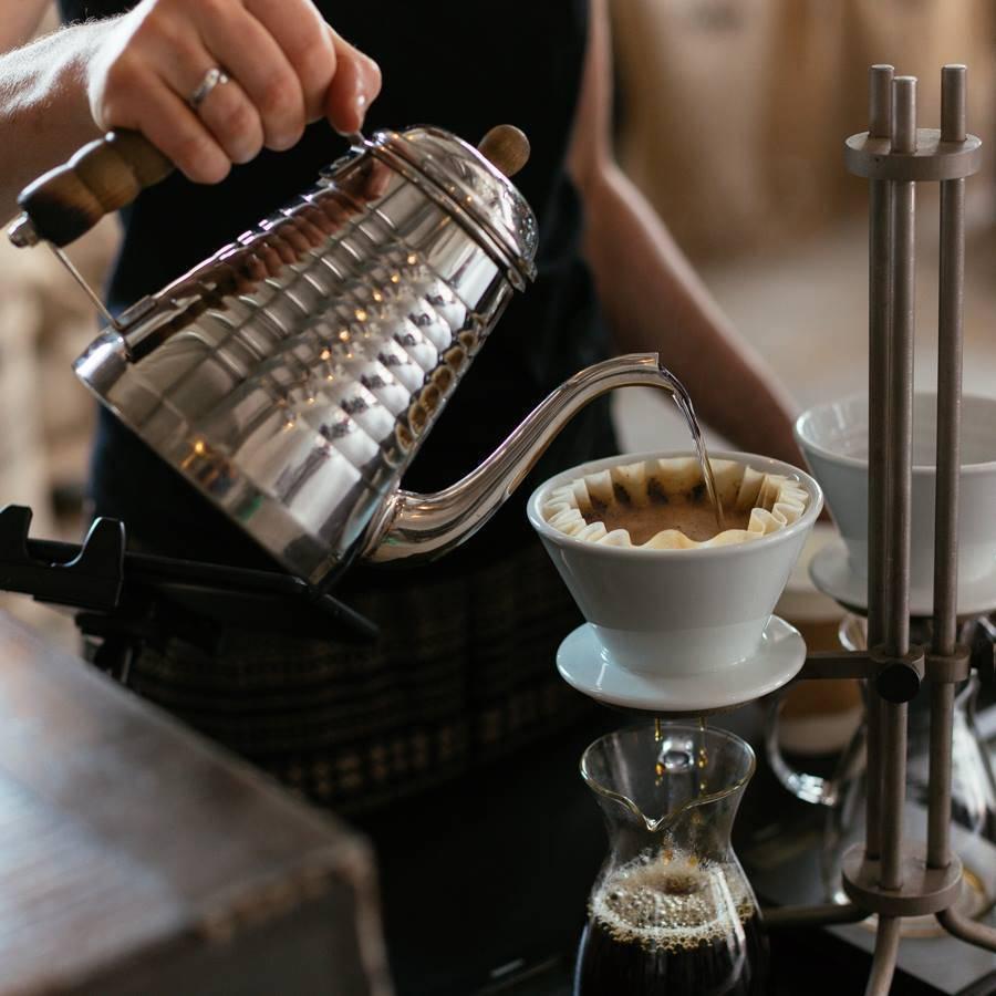 Выбор рожковой кофеварки: рейтинг лучших моделей, важные параметры для правильной покупки, особенности и характеристики