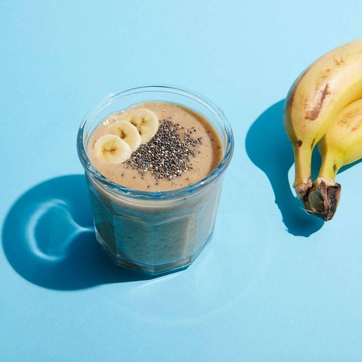 Польза и вред кофе с кардамоном (+древний рецепт ароматного напитка по-восточному)