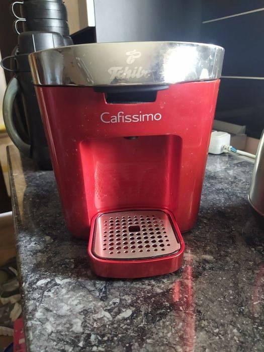 Как выбрать идеальную ручную кофемолку