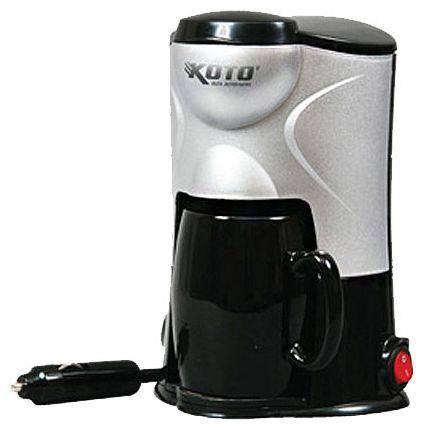 Топ-10 лучшие рожковые кофеварки для дома: рейтинг, как выбрать, отзывы, характеристики, плюсы и минусы