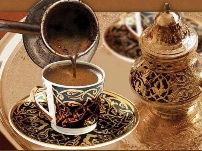 Как заваривать чай масала со специями и его польза для организма