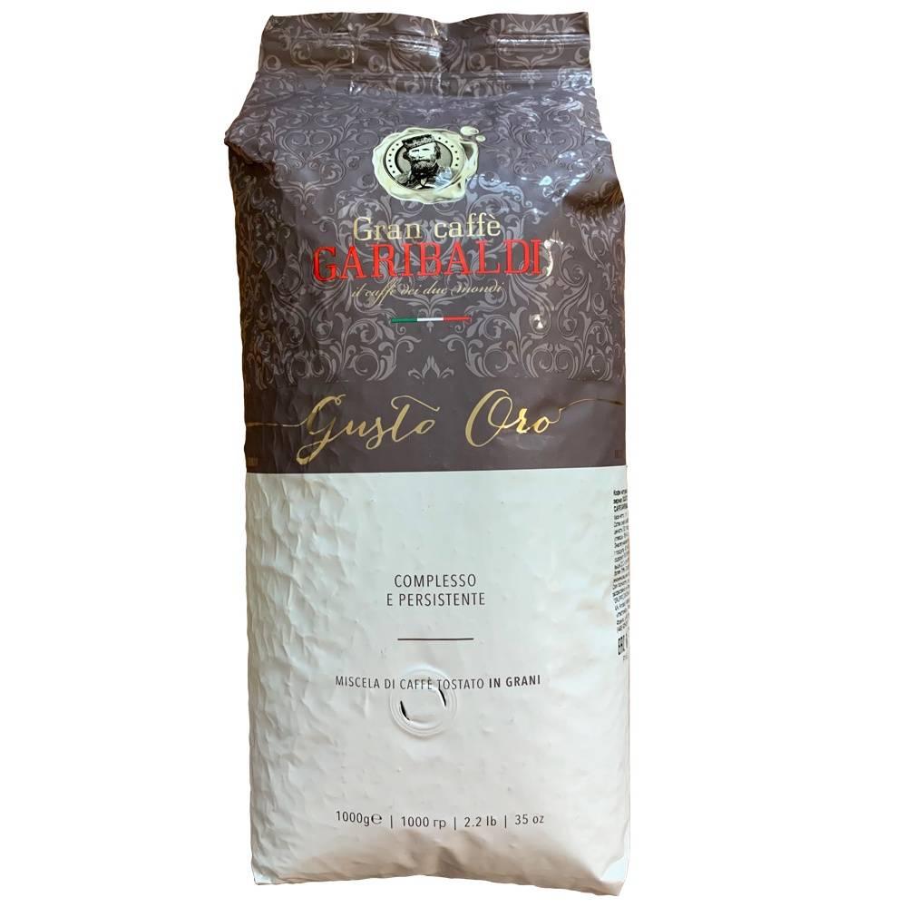 Рейтинг лучшего кофе 2021 года в зернах для кофемашины