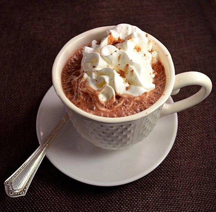 Что можно добавить в кофе для вкуса: необычные добавки. сметанный крем с кофе и какао для торта мясные фрикадельки в томатном соусе