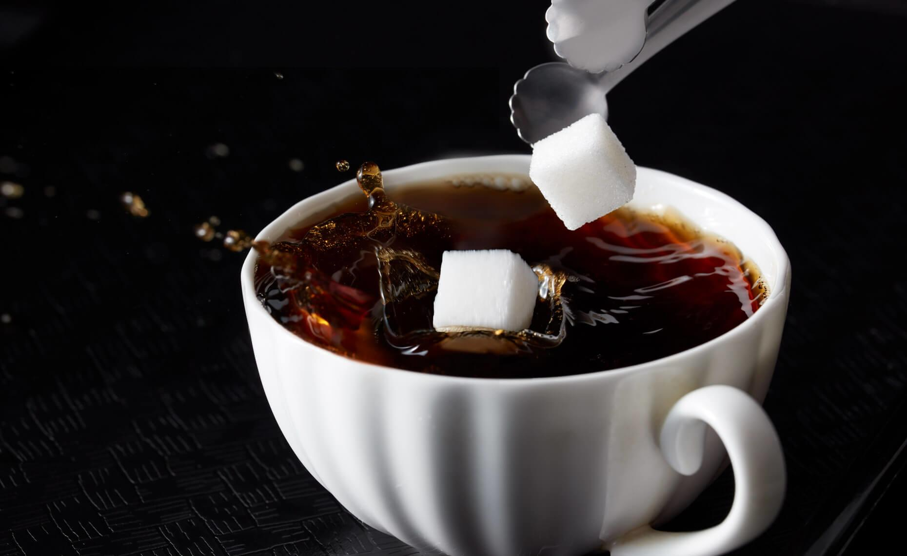Как заварить растворимый кофе вкусно и необычно