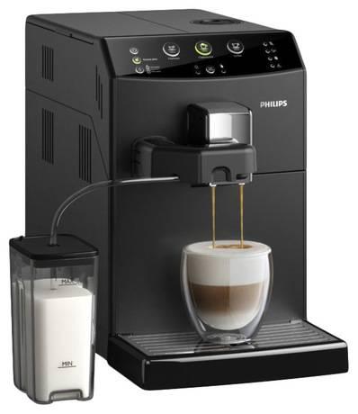 Все обзоры кофемашин, кофеварок и кофемолок