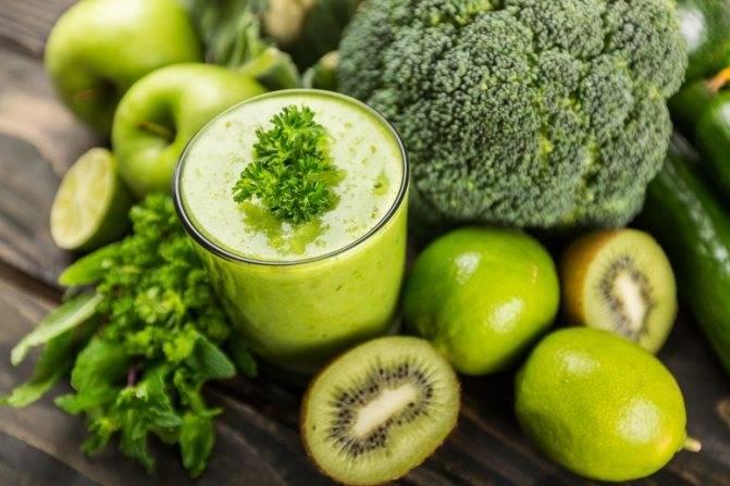 Простые рецепты смузи: самые легкие рецепты вкусных смузи с овсянкой и другими ингредиентами