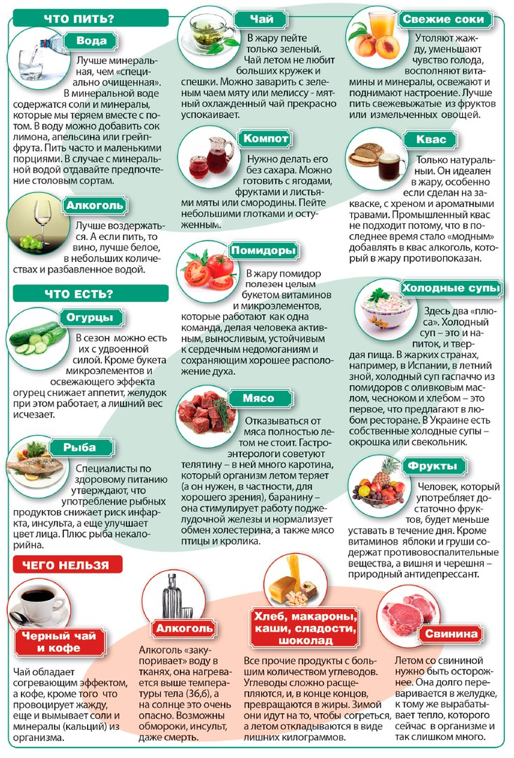 Лимон и чеснок: польза и вред, рецепты настойки для лечения и очищения организма, как сделать напиток, пропустив 4 фрукта с кожурой и головки овоща через мясорубку? русский фермер