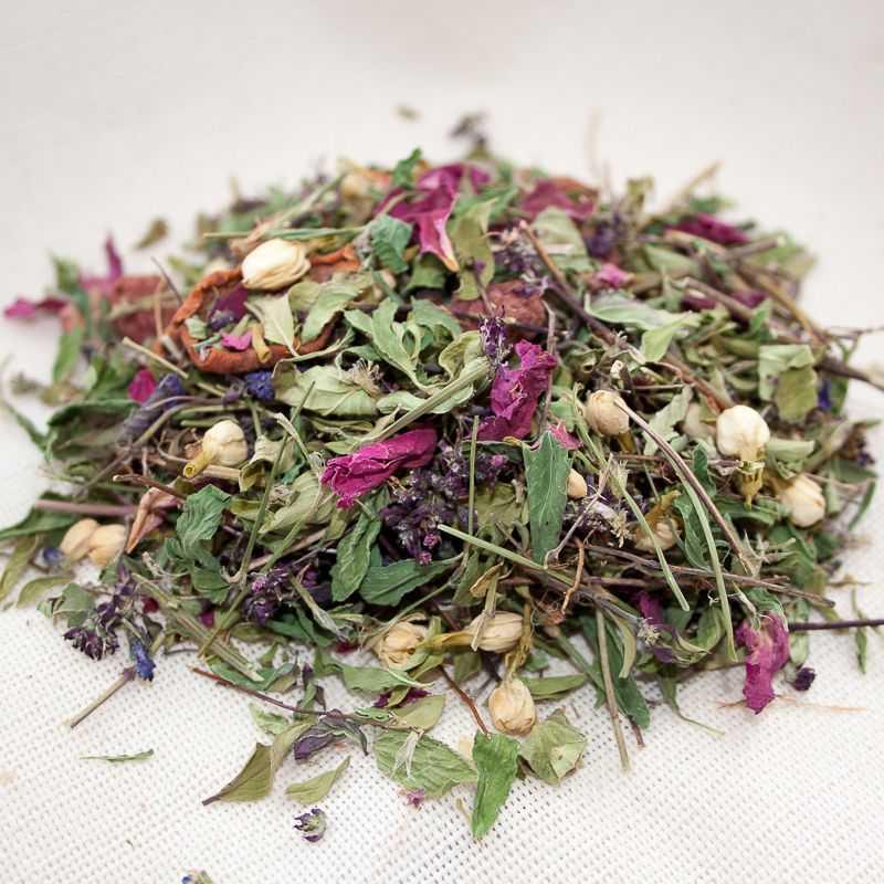Иван-чай при диабете 1 и 2 типа: польза и противопоказания