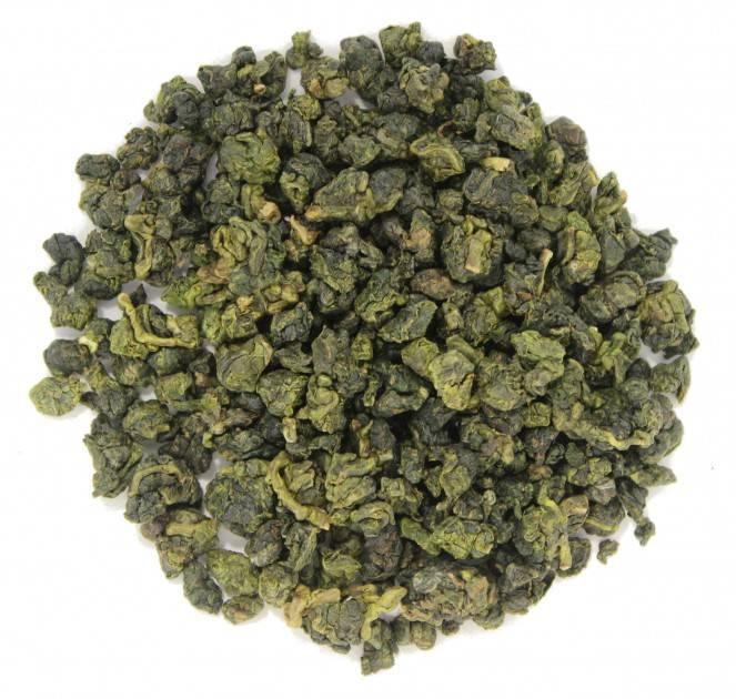 Сорта улуна: 14 видов замечательного чая