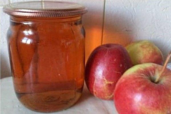 Как приготовить сок из яблок на зиму: этапы заготовки яблочного сока через соковыжималку в домашних условиях